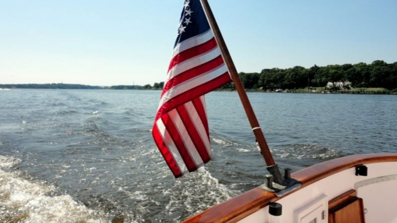 How to Get a Boating License in the US