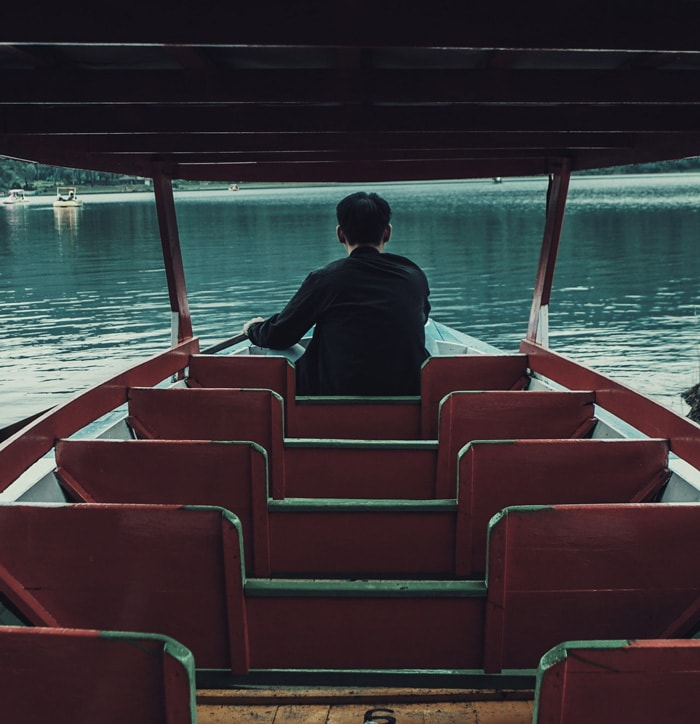boat-seat-clean