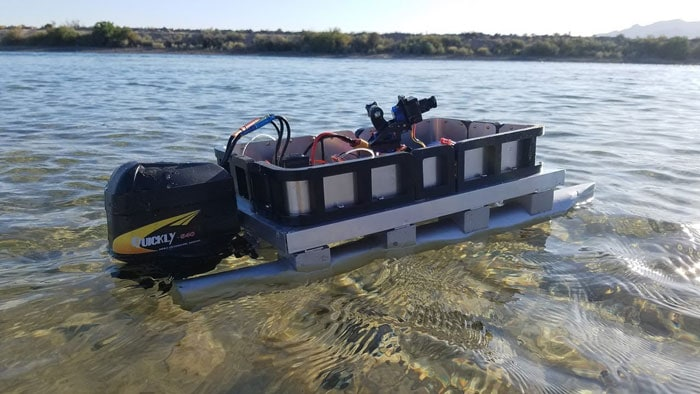 Pontoon-Boat-diy