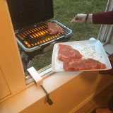 Cuisinart-Grill-Modified