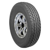 reestar-M-108-8-Ply-D-Load-Radial-Trailer-Tire-(2057515)