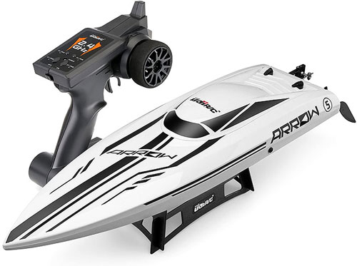 Cheerwing UDI005 Arrow RC Racing Boat