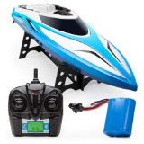 Force1 H102 Velocity RC Boat