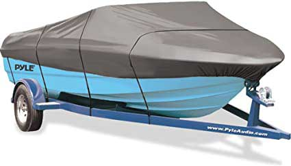 Good Boat Cover