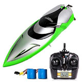 SHARKOOL H106 RC Self Righting Racing Boat