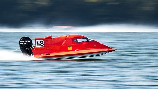What is a Runabout Boat